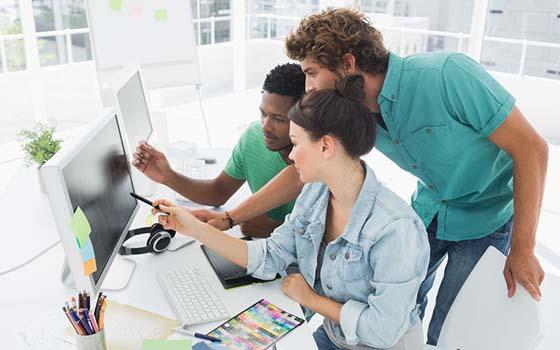 Curso Superior online de Publicidad (Titulación Universitaria)