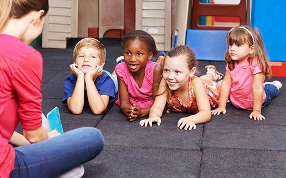 Curso a distancia de Didáctica de la Inteligencia Emocional en Educación Infantil y Primaria