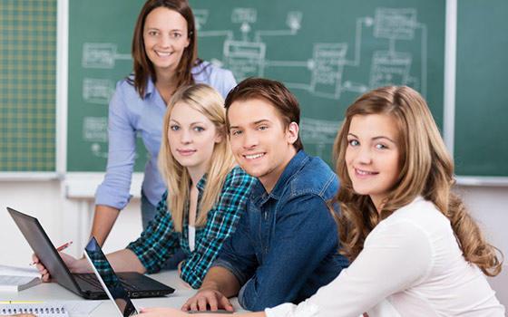 Curso virtual online de evaluaci n del proceso de for Oficina virtual de formacion profesional para el empleo