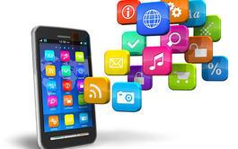 Curso a distancia (Online) de Análisis para Desarrollo Móvil con App Inventor