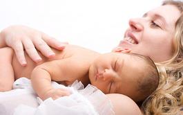 Curso online de Atención al Parto Urgente y Emergencias Neonatales