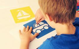 Curso a distancia de Educar con Dificultades: Autismo (Diploma Universitario)