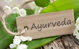 Curso online de Ayurveda