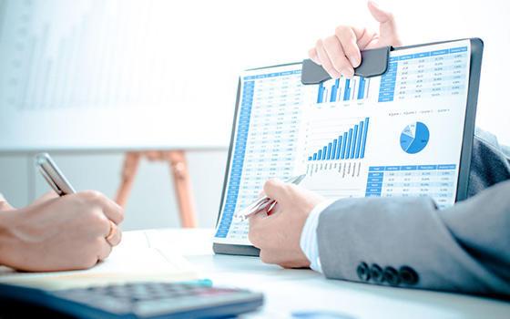 Curso online de Control de Gestión en la Empresa