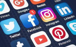 Curso online Crea tus apps para Android N (de cero a experto)