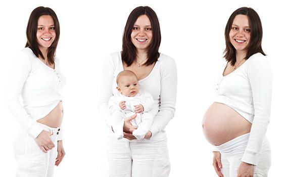 Curso online de Alimentación durante la Lactancia Materna