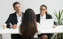 Curso online de Cómo Preparar una Entrevista de Trabajo