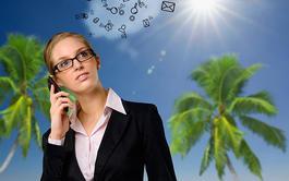 Curso online de Especialista en Agencias de Viajes