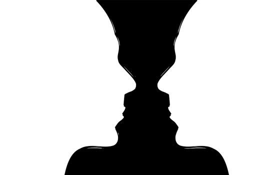 Curso online de Especialista en Gestalt