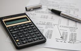 Curso online de Impuesto Sobre el Valor Añadido