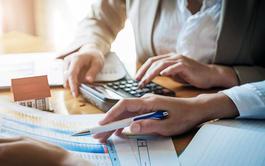 Curso online de Instrumentos de Financiación