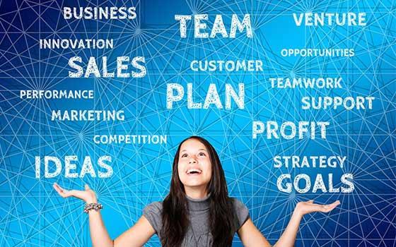 Curso online de Inteligencia Emocional Aplicada a la Venta: Marketing de la Experiencia