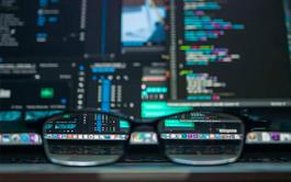 Curso online de Introducción a Bases de Datos y SQL