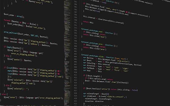 Curso online de Introducción a XHTML