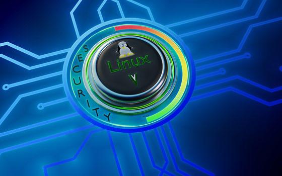 Curso online de Linux: todo lo necesario para ser administrador