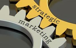 Curso virtual de Marketing estratégico y posicionamiento de marca