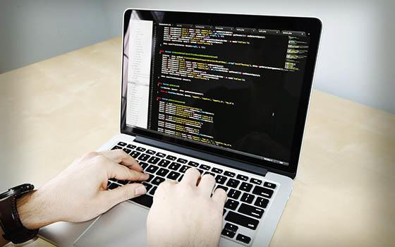 Curso online de PHP y MySQL Nivel Experto