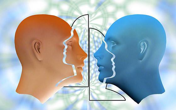 Curso online de Psicoanálisis y sus Aplicaciones