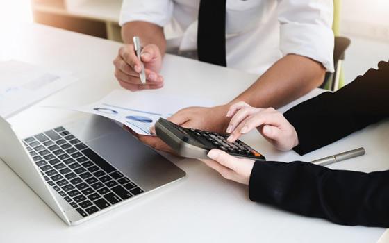 Curso online de Resolucion de Problemas Empresariales con Excel + Sage 50cloud