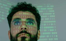 Curso online de Seguridad en Redes: Network Hacking