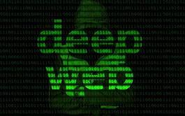 Curso virtual (Online) de Experto en Seguridad en la DeepWeb & DarkWeb
