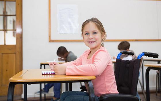 Curso a distancia de Estimulación Educativa en el mundo de la Discapacidad (Diploma Universitario)