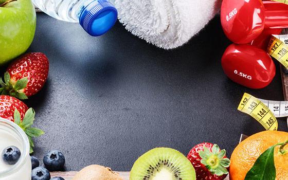 Pack de 4 cursos online Superior de Entrenador Personal y Fitness