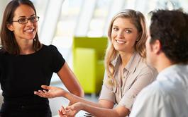 Curso a distancia (Online) de Entrenamiento en Habilidades Sociales y Asertividad