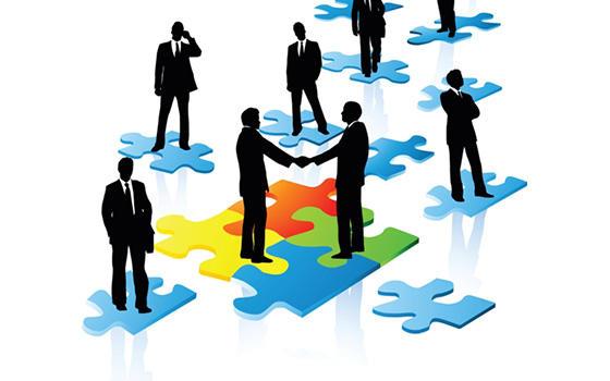 Curso Virtual Online De Estrategia Empresarial Con Teoria De