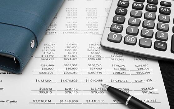 Curso Superior online en Finanzas de Empresa