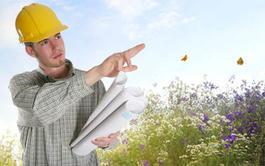 Curso online de Gestión Medioambiental de la Construcción