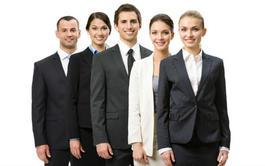 Pack 4 Cursos virtuales (Online) de Habilidades Empresariales