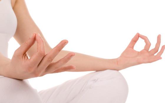 Pack 4 cursos online para Gestionar el Estrés