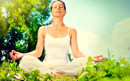 Pack 4 Cursos virtuales (Online) para Gestionar el Estrés