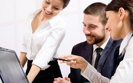 Curso online de Email Marketing