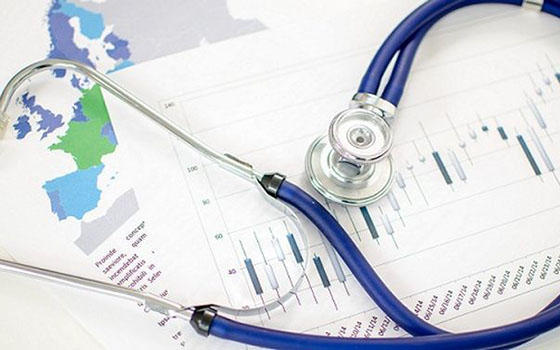 Curso online de Enfermería Comunitaria: Metodología para el Desarrollo de Programas de Salud