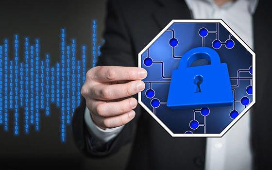 Curso online de Implantación de la Protección de Datos según el RGPD