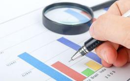 Curso Técnico online de Investigación de Mercados