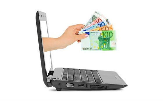 Curso online de Monetización de Páginas Web