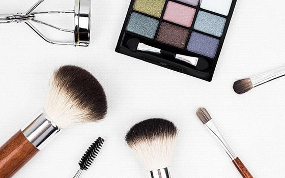 Curso online Profesional de Cosmetología