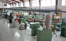 Curso a distancia (Online) Profesional de Gestión de la producción en la fabricación mecánica