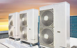 Curso online Profesional de Operaciones de fontanería calefacción-climatización doméstica