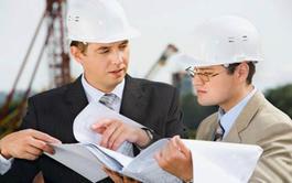 Curso online de Project Manager Construcción