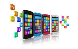 Curso virtual (Online) de Cómo promocionar tus Apps y Videojuegos