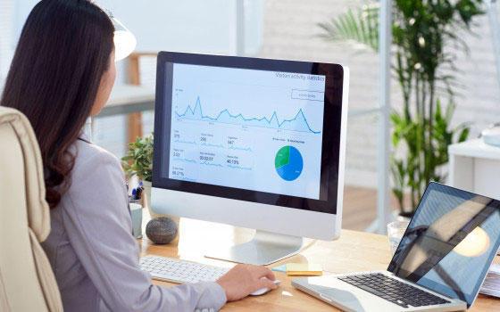 Curso online SAP Finanzas R3