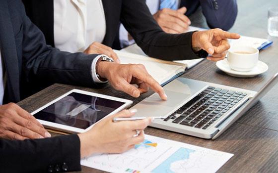 Curso online SAP R3 Gestión de Materiales y Producción (MM+PP)