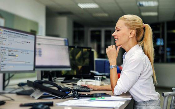 Curso online SAP Mantenimiento S/4 Hana + Regalo Curso SAP