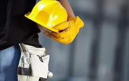 Curso en línea (Online) de Coordinador de Seguridad en Obras