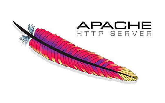 Curso online de Apache 2.0