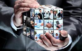 Curso online de Transformación Digital de las Organizaciones